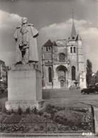 27-LE NEUBOURG-N° 4405-D/0193 - Le Neubourg