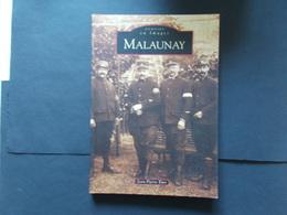 MALAUNAY - Dans La Vallée Du Cailly - Normandië