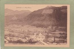 BERNEX  LE MNT BARON - France
