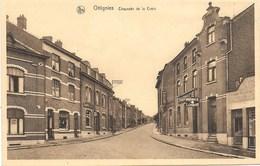Ottignies NA19: Chaussée De La Croix - Ottignies-Louvain-la-Neuve