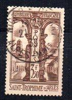 Sello Nº 302  Francia - Francia
