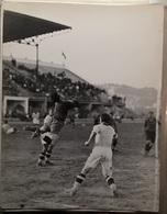 NAPOLI - BRESCIA 1935 - Sport