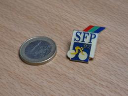SFP 92. CYCLISME VELO . MEDIAS PRESSE RADIO TELEVISION TELE. - Medios De Comunicación