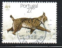 N° 1721 - 1988 - 1910-... Republic