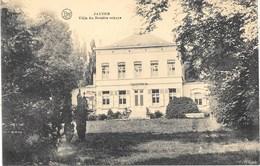 Jauche NA6: Villa Du Notaire Scheys - Orp-Jauche