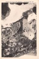 34-NAVACELLE-N° 4412-E/0337 - France
