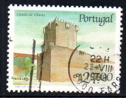N° 1736 - 1988 - 1910-... Republic