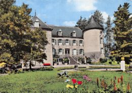 23-VALLIERE-N° 4414-A/0245 - France