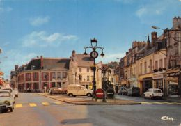 02-VILLERS COTTERETS-N° 4414-A/0381 - Villers Cotterets