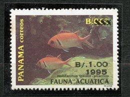 Panama, Yvert 1118**, MNH - Panama