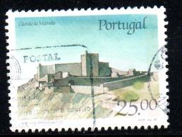 N° 1709 - 1987 - 1910-... Republic