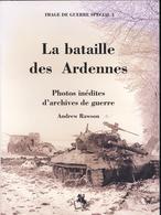 1944 La Bataille Des Ardennes - 1939-45