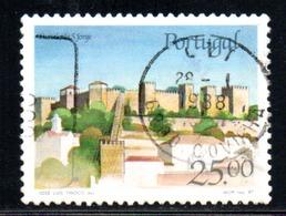N° 1710 - 1987 - 1910-... Republic