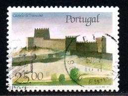 N° 1698 - 1987 - 1910-... Republic