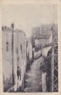 La Spezia -Vezzano Ligure Via Cornetolo - La Spezia