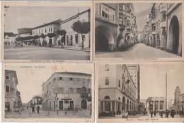 LOTTO 60 CARTOLINE - Postkaarten