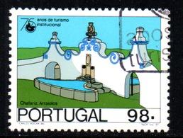 N° 1689 - 1987 - 1910-... Republic