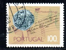 N° 1707 - 1987 - 1910-... Republic