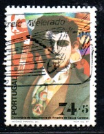 N° 1704 - 1987 - 1910-... Republic