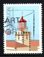 N° 1702 - 1987 - 1910-... Republic