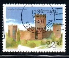 N° 1666 - 1986 - 1910-... Republic