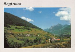 74-SEYTROUX-N° 4415-B/0309 - Otros Municipios