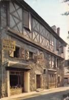 46-MARTEL-N° 4416-A/0227 - Autres Communes