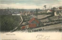 Belgique - Villers-la-Ville - Panorama - Nels Série 11 N° 299 Couleurs - Villers-la-Ville