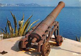 83-LA SEYNE SUR MER TAMARIS-N° 4418-C/0331 - La Seyne-sur-Mer