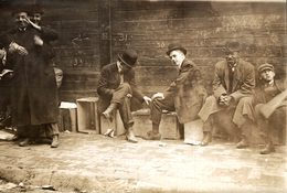 PHILADELPHIA PRESS BUREAU USA  17*12CM Fonds Victor FORBIN 1864-1947 - Fotos