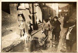 PHILADELPHIA PRESS BUREAU USA  SEE TOP 18*13CM Fonds Victor FORBIN 1864-1947 - Fotos