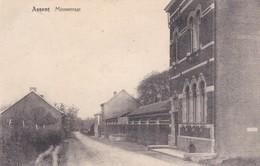 Bekkevoort - Assent - Minnestraat - Bekkevoort