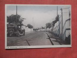 CURACAO DWI -    Ref 3758 - Curaçao
