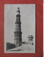 RPPC  Tower    India    Ref 3758 - India