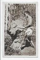 Asmara Photographer - Il Tagliobosco - Eritrea