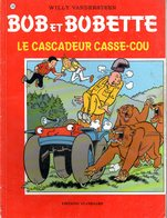 Bob Et Bobette - Livres, BD, Revues