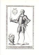 1979 DOCUMENT ENCART FDC PEINTURE DIANE AU BAIN - Documentos Del Correo