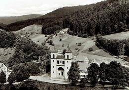 BAD RIPPOLDSAU : Kurhaus Klösterie - Bad Rippoldsau - Schapbach