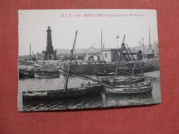 A.T.V. 108---------------Spain > Cataluña > Barcelona  Ref 3759 - Barcelona