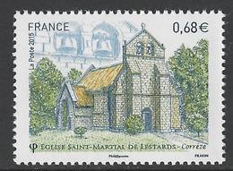 France - 2015 - Y&T 4967 ** (MNH) - Nuovi