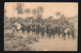 KWANGO MISSIE DER EE.PP. JEZUIETEN IN KONGO  -GEEN POSTZEGEL - Eeklo