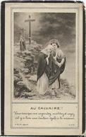 DP. EDOUARD GRIMMONPREZ ° WARNETON 1859- + BIZET-PLOEGSTEERT 1925 - Godsdienst & Esoterisme