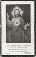 DP. JULIE STALENS ° WENDUYNE 1850- + BLANKENBERGHE 1929 - Godsdienst & Esoterisme