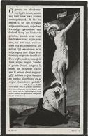 DP. SIDONIE DEWILDE ° LANGEMARCK 1860- + WOESTEN 1925 - Godsdienst & Esoterisme