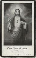DP. MELANIE ANCKAERT ° PLOEGSTEERT 1859- + 1926 - Godsdienst & Esoterisme