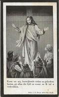 DP. MARIA DELANGLEZ ° ROLLEGHEM 1846- + 1927 - Godsdienst & Esoterisme