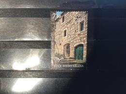 Kroatië / Croatia - Euromed, Mediterrane Huizen (7.60) 2018 - Croazia