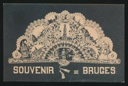 SOUVENIR DE BRUGES - Brugge