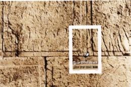ISRAEL, 1979, Miniature Sheet Stamps, (No Tab), Peace Treaty, SGnr.751, X816 - Israel