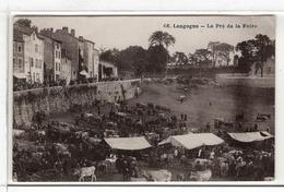 LOT  DE 35 CARTES  POSTALES  ANCIENNES  DIVERS  FRANCE  N54 - Postkaarten